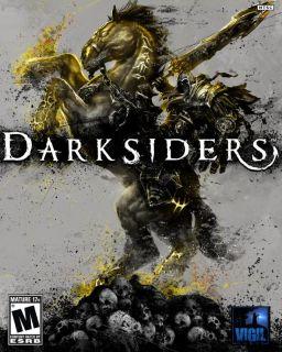IMAGE(http://tyrian.pantshead.com/images/Darksiders_Cover.jpg)